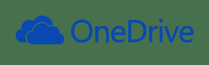 Imagen - OneDrive da otros 100 GB gratis si tienes Dropbox