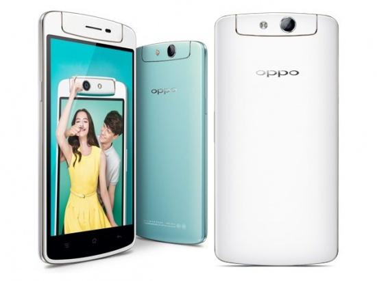 """Imagen - 5 mejores smartphones """"mini"""""""