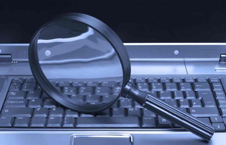 Imagen - El Gobierno controlará lo que visitas y publicas en redes sociales