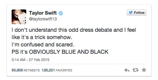 Imagen - Lo mejor de Twitter en 2015