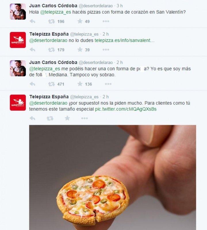 """Imagen - 14 grandes """"trolleos"""" de usuarios y marcas en Twitter"""