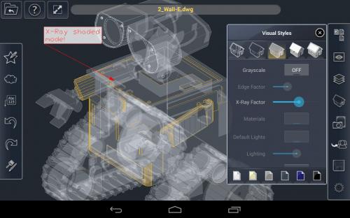 Imagen - 10 apps útiles para ingenieros