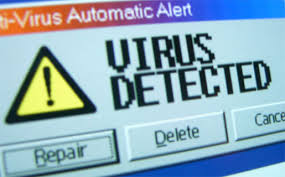 Imagen - Un virus para Windows XP causa el caos en un hospital