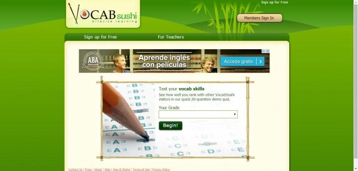 Imagen - 15 webs para aprender inglés gratis