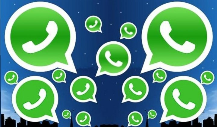 Descarga WhatsApp 2.12.303 con la copia de seguridad en Drive