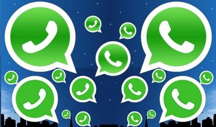 Imagen - ¿Cómo es vivir sin WhatsApp?