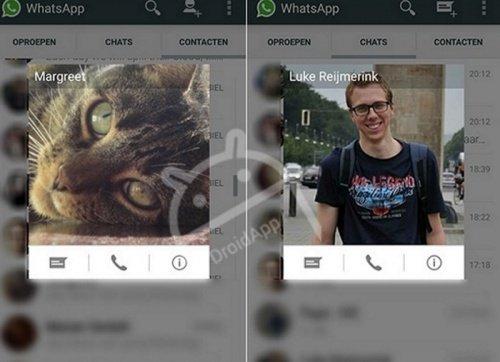 Imagen - WhatsApp Web será compatible con todos los navegadores