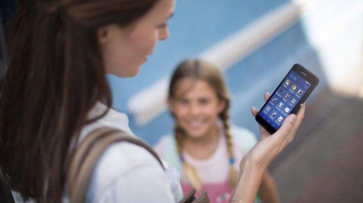 Sony Xperia E5 confirmado en una filtración: aquí su foto