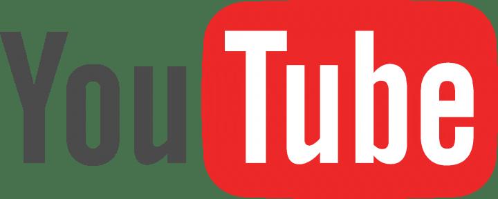 Imagen - ¿Cuántos megas consume YouTube, Spotify y Skype?