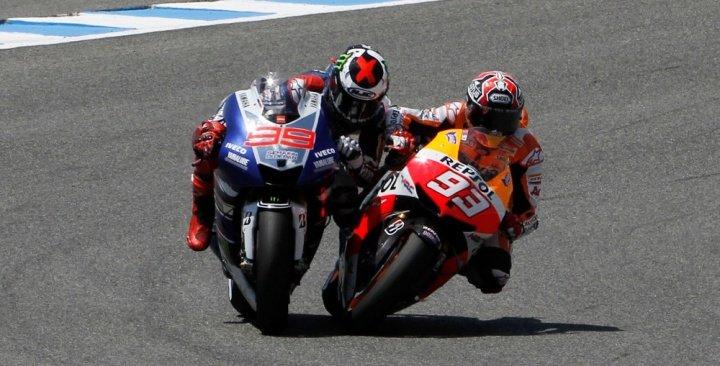 Imagen c 243 mo ver el campeonato de moto gp online