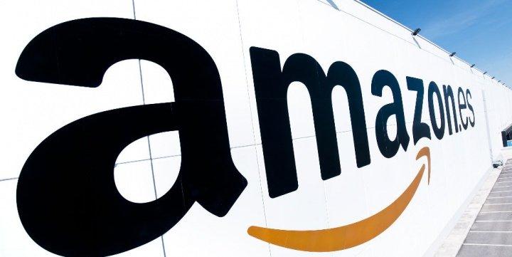 Imagen - Las mejores ofertas del Cyber Monday en Amazon