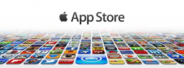 Imagen - Más de 250 apps de la App Store recolectan tus datos privados