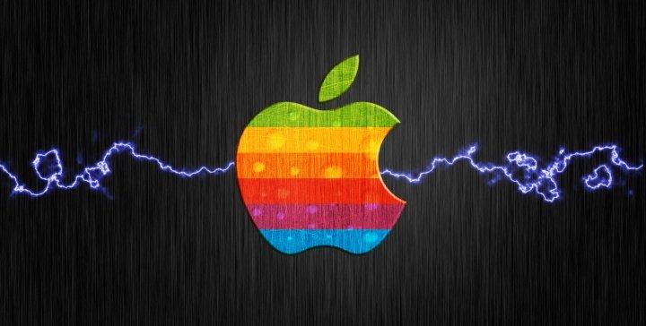 Los servicios de Apple caídos: Status_Code_Error
