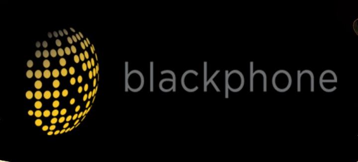 Imagen - Blackphone 2, se renueva el smartphone que más protege tu privacidad