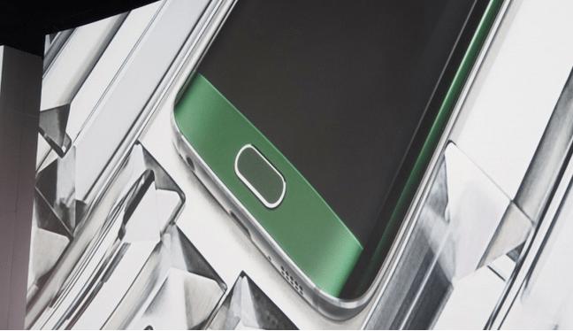 Imagen - Precios del Samsung Galaxy S6 y Samsung Galaxy S6 Edge con Vodafone