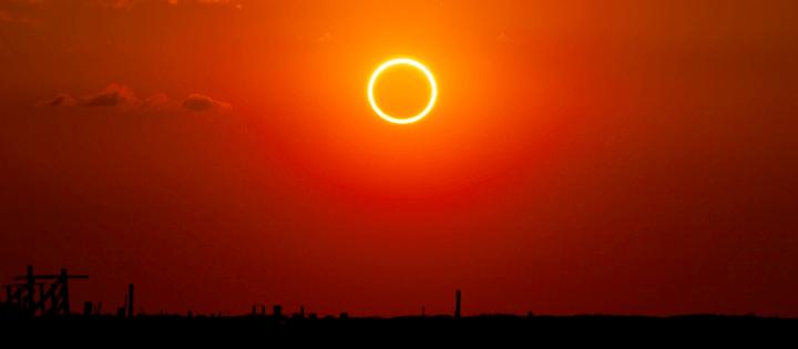 eclipse1-190315