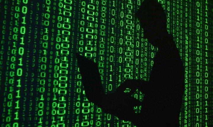 Imagen - Las webs que utiliza la NSA para espiarnos