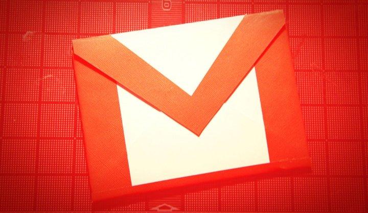 Gmail ya permite iniciar sesión sin contraseña