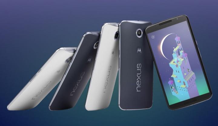 Android M permitirá mostrar el porcentaje de batería