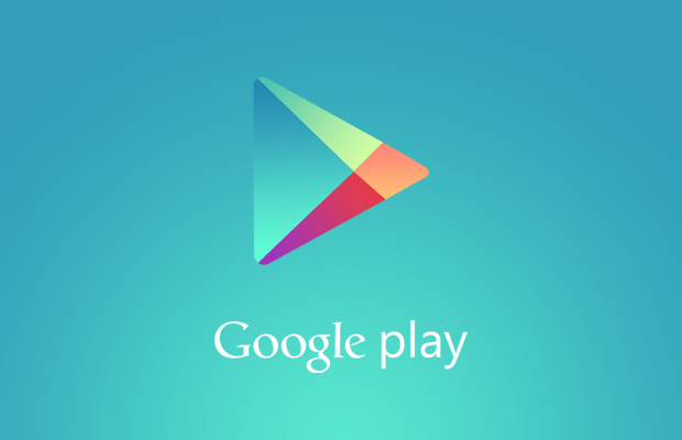 google-play-featured-140315