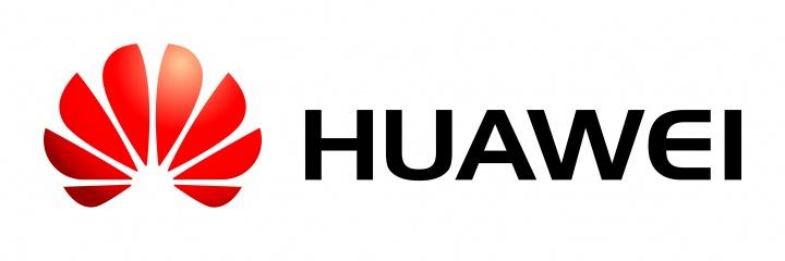 Imagen - Huawei P8 Lite 2017 es oficial: conoce sus especificaciones