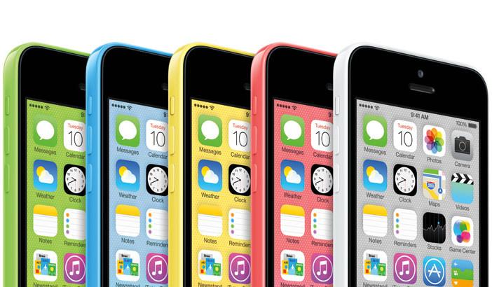 Imagen - Review: iMyfone Umate, libera espacio en tu iPhone de forma efectiva