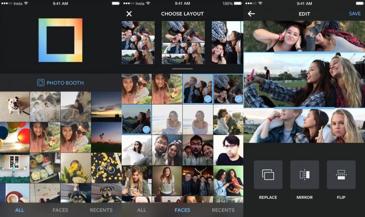 Imagen - Descarga Layout para Android e iOS