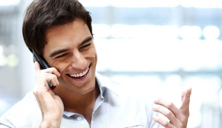 llamada-telefono-170315