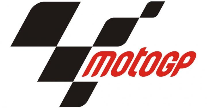 Imagen - Cómo ver el Campeonato de Moto GP online