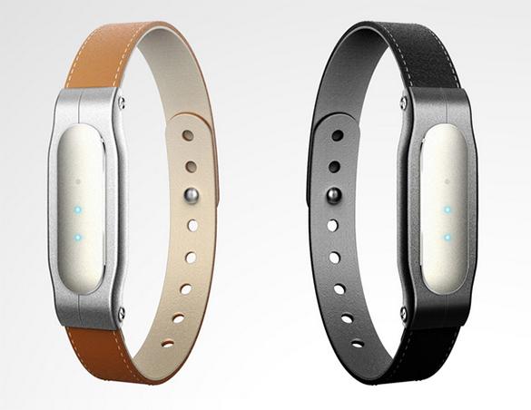 Imagen - Xiaomi Smart Watch, la competencia china para el Apple Watch