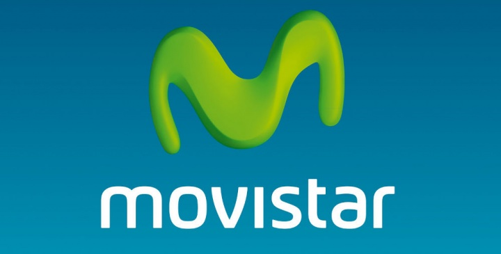 Imagen - Movistar ya no vende móviles BQ