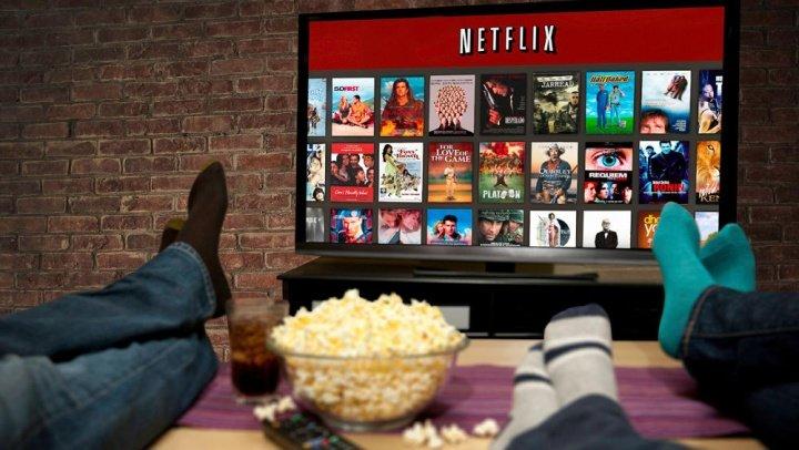 Netflix ya reproduce contenidos 4K en algunos ordenadores Windows 10