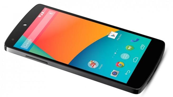Imagen - Google rebaja 50 euros el Nexus 6, ahora disponible desde 599 euros