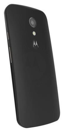 Imagen - Moto G 4G (2015) costará 195 euros y llegará este mes