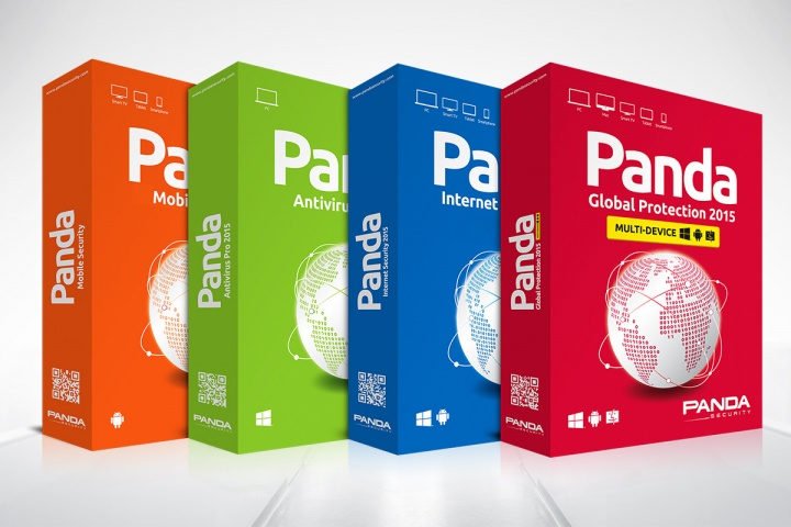nuevos-antivirus-panda-110315