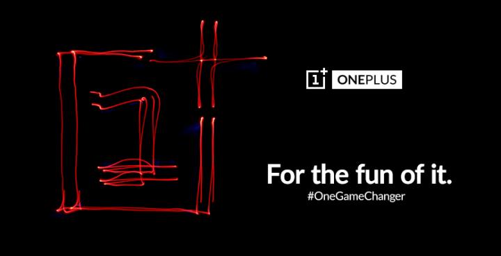 Imagen - OnePlus lanzará un mando para juegos el próximo mes: #OneGameChanger
