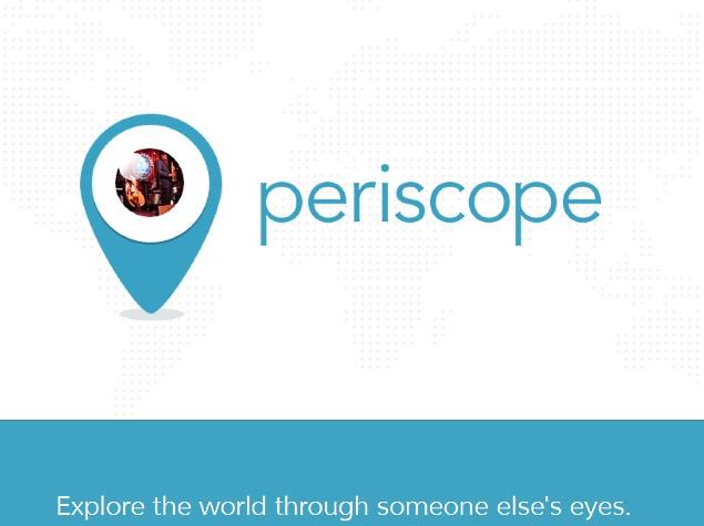 periscope-270315