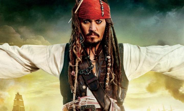 Imagen - Descargar películas no es de piratas