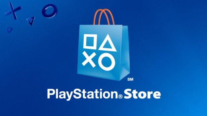 PlayStation Store ofrece rebajas por su décimo aniversario
