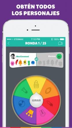 Imagen - Descarga Preguntados 2.0, la renovada versión del popular juego