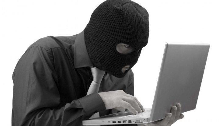 Imagen - Cuidado con los carteristas tecnológicos: usan un TPV para robarte de tu tarjeta