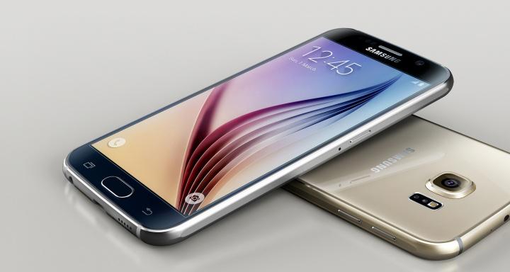 Imagen - ¿Con cuánto espacio libre cuenta el Samsung Galaxy S6?