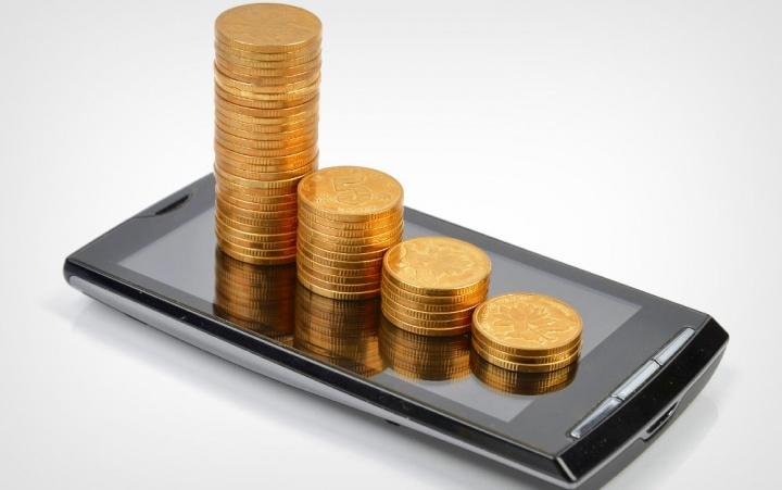 Imagen - ¿Qué es el crowdfunding y para qué sirve?