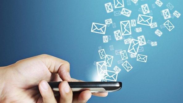 Imagen - Los operadores podrían bloquear las llamadas de WhatsApp
