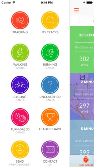 Imagen - Consigue 7 apps de pago para iOS gratis