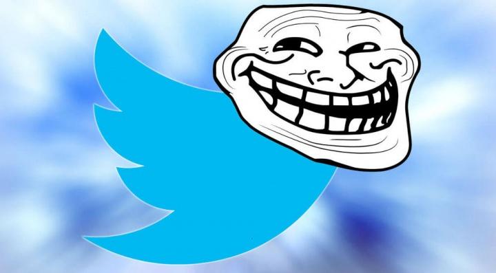 Las mejores cuentas parodias de Twitter