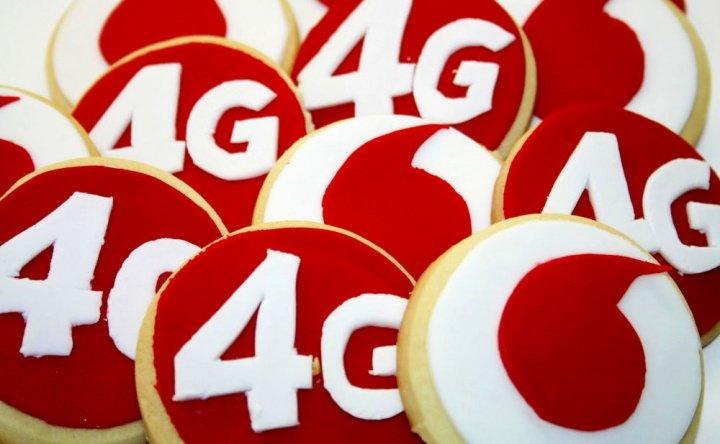 Imagen - Vodafone mejora la oferta móvil con más servicios y megas
