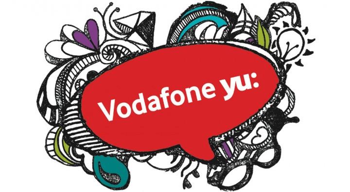 Vodafone duplica los gigas de los clientes de prepago temporalmente