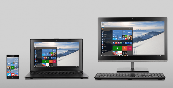 Imagen - Reserva Windows 10 gratis aunque tu PC no sea compatible