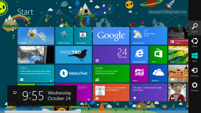 Imagen - La actualización gratuita a Windows 10 también aceptará copias piratas